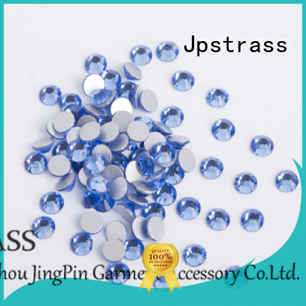 Jpstrass non bulk rhinestones non for party