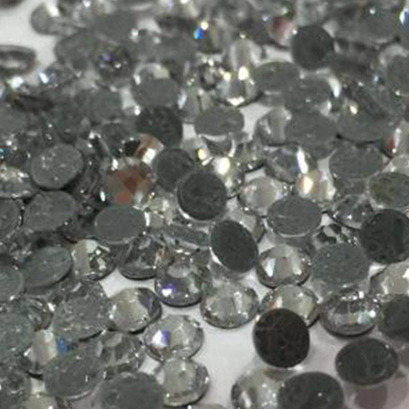 Jpstrass-Find Hotfix Rhinestones For Sale Hot Fix Stone From Jp Strass-4