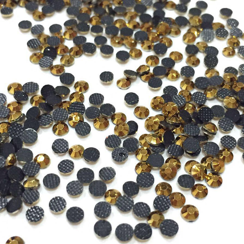 Jpstrass-Find Hotfix Rhinestones For Sale Hot Fix Stone From Jp Strass-5