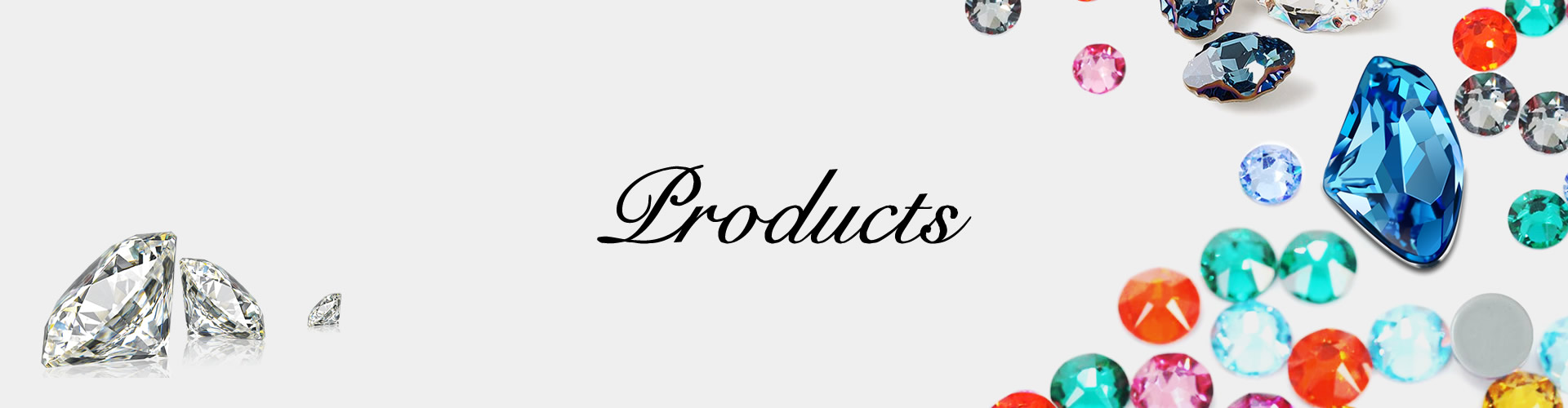 PRODUCTS-Jpstrass