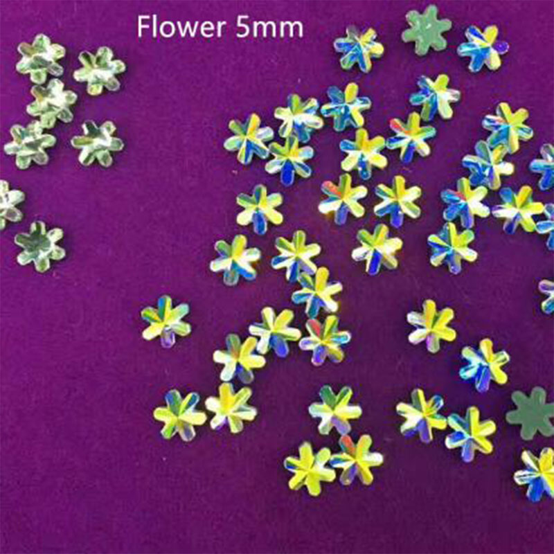 Jpstrass-Strong Glue Different Shapes Rhinestone Hot Fix Wholesale Supplier