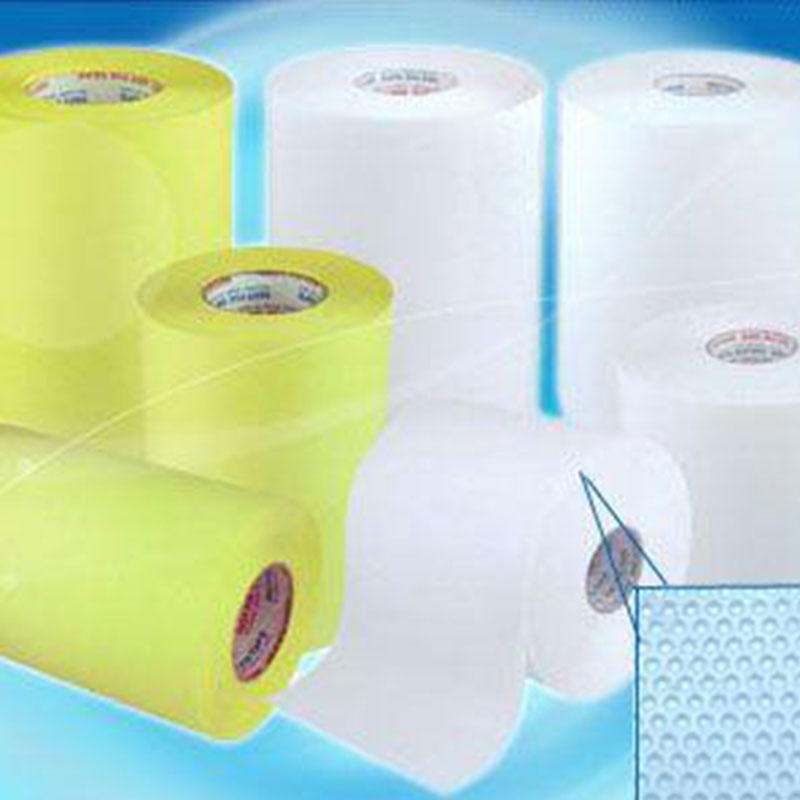 JP rhinestones china manufacturer hot fix transfer tape for the rhinestones transfer