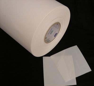Jpstrass-High-quality Jp Strass Hot Fix Transfer Tape For Clothing-2