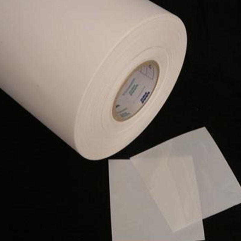 JP STRASS 24cm / 26cm / 28cm / 30cm / 40cm / 45 cm *100m hot fix transfer tape for clothing