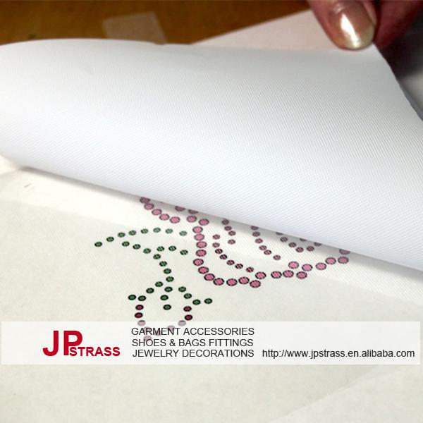 Jpstrass-Find Manufacture About Transfers Wholesale Heat Press Tape