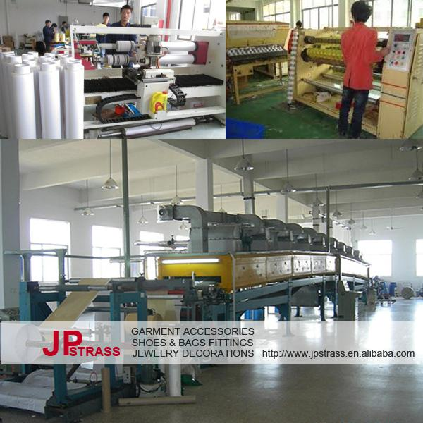 Jpstrass-Find Manufacture About Transfers Wholesale Heat Press Tape-2