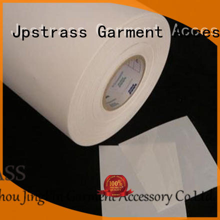 korean heat press tape rhinestone sheets for clothes