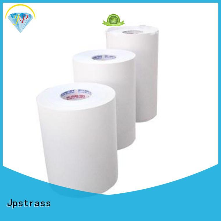Jpstrass transfer heat transfer tape supplier for sale
