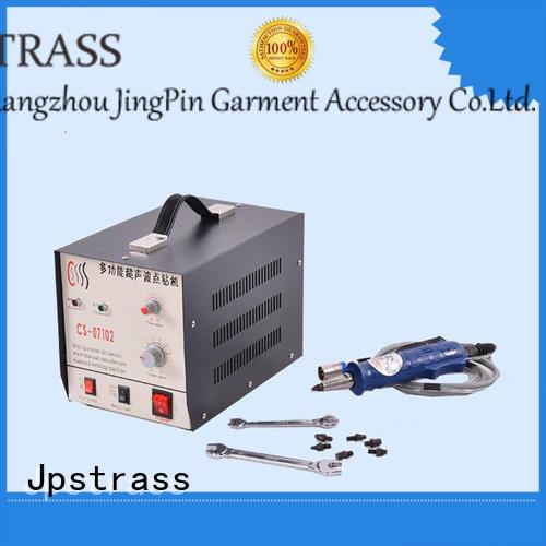 Jpstrass bulk buy rhinestone machine factory price for ballroom