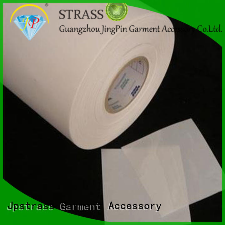 hot fix rhinestone tape tape crystal for dress
