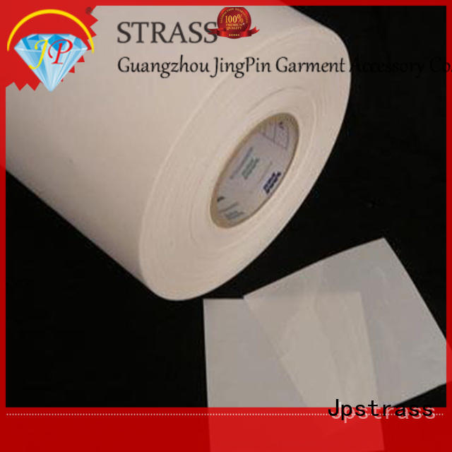 Jpstrass brand manufacturer for party