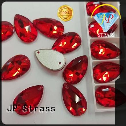 Jpstrass lead cheap rhinestone jewelry quality for online