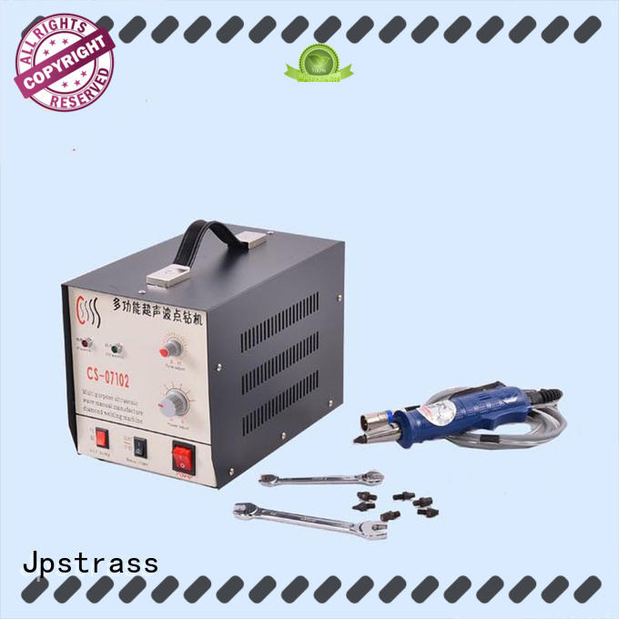 Jpstrass bulk buy rhinestone setting machine for online