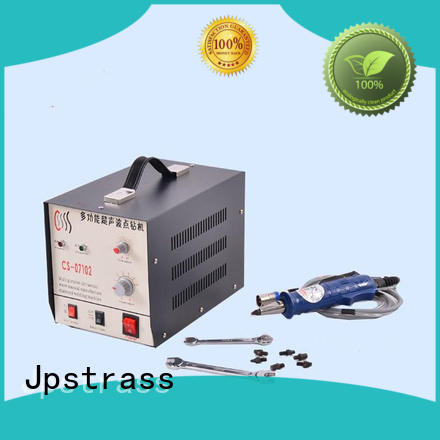 portable rhinestone machine rhinestone manufacturer for party