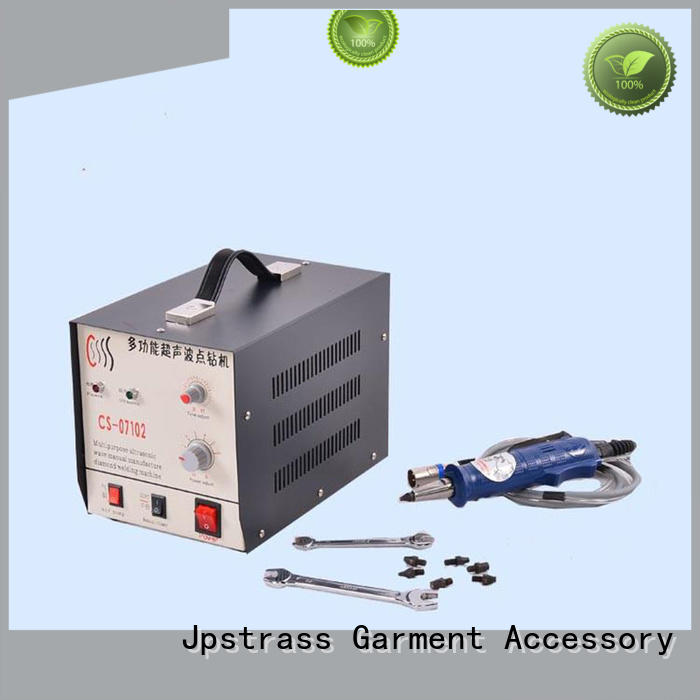 Jpstrass voltage rhinestone applicators applicator for dress