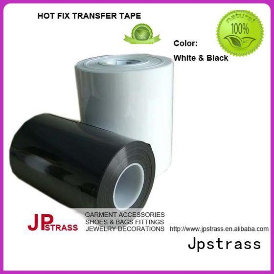 heat transfer tape meters business for party