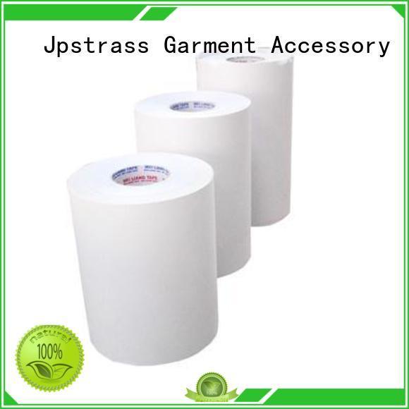 Jpstrass brand sew on rhinestones wholesale costume for online