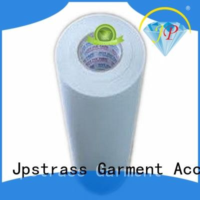 Jpstrass korean hot fix rhinestone tape crystal for party