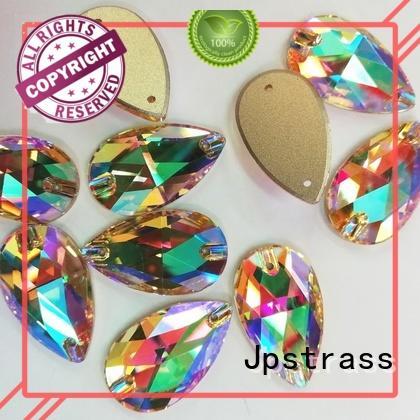 lead swarovski crystal rhinestones rhinestone for clothes