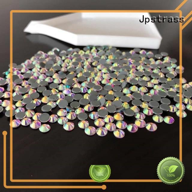 free rhinestone bulk wholesale free supplier for dress