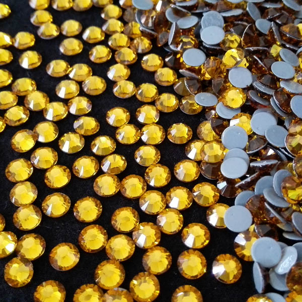 Jpstrass-Find Hotfix Rhinestones For Sale Hot Fix Stone From Jp Strass-1