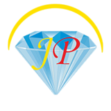 Best Manufacturing Of Rhinestones Wholesale From JP Strass