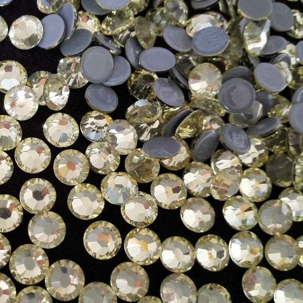 Jpstrass-Professional Wholesale Hotfix Rhinestones Suppliers丨JP STRASS-2