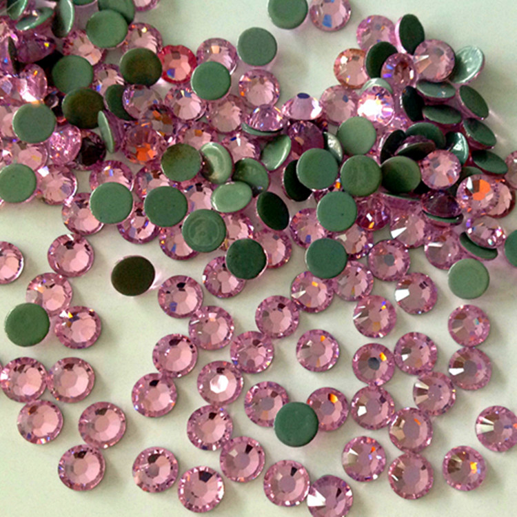 Jpstrass-Professional Wholesale Hotfix Rhinestones Suppliers丨JP STRASS-3
