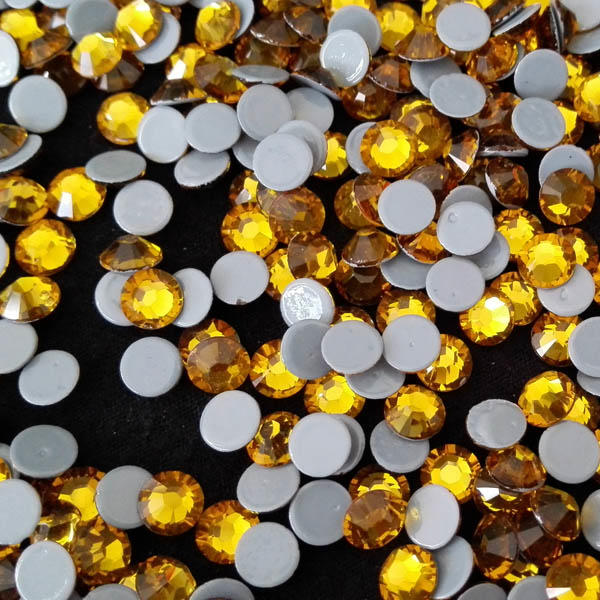 Wholesale JP STRASS rhinestones , heat transfer for clothing