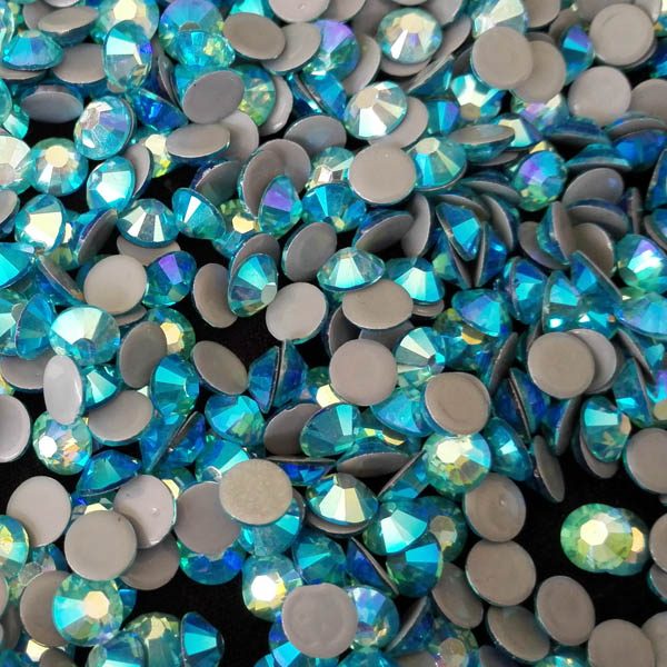 Jpstrass-Find Manufacture About Jp Strass Hot Fix Rhinestones For Wholesale-2