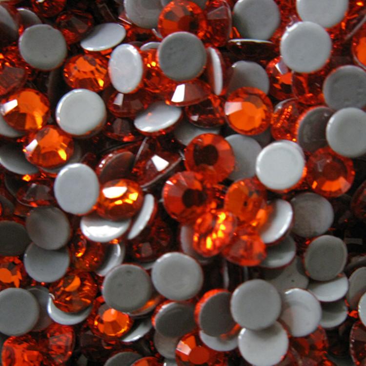 Jpstrass-Find Hotfix Rhinestones Wholesale Rhinestone Hotfix From Jp Strass-2