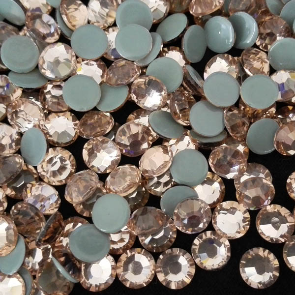 Jpstrass-Manufacturer Of Hotfix Rhinestones Wholesale Factory Directly Sale 16 Cutting-2