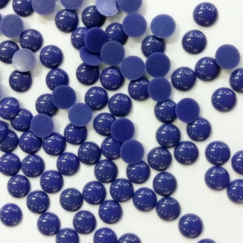 JP STRASS 2mm-22mm hot fix pearls flat back rhinestones for the ladies purse decorative