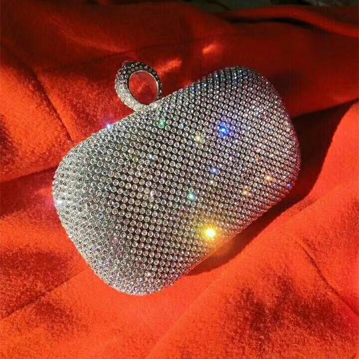 single row color customized colorful base plastic rhinestone mesh trimming 10 yards each roll