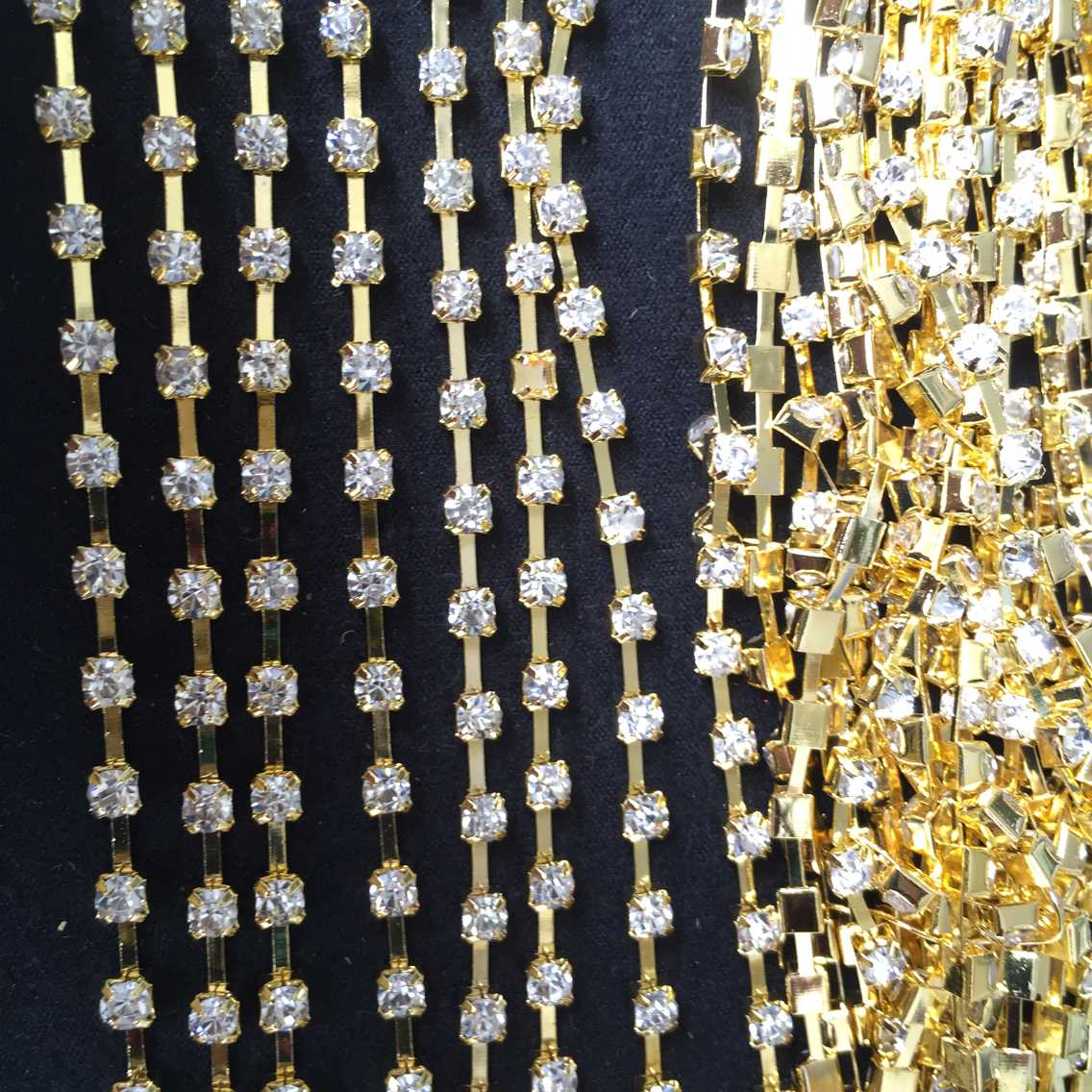product-Fashionable Chain Trimming -Jpstrass-img