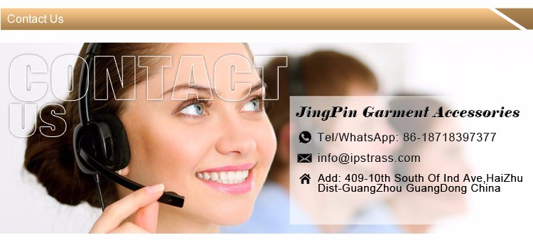 product-Jpstrass-img-1