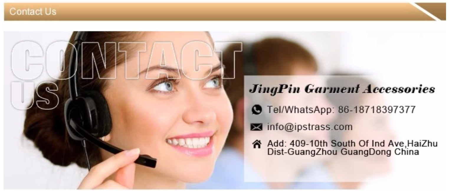 product-Jpstrass-img
