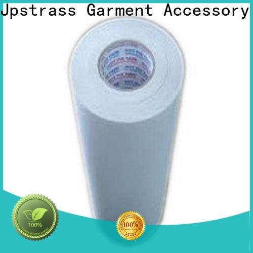 Jpstrass each hot fix rhinestone tape supplier for ballroom