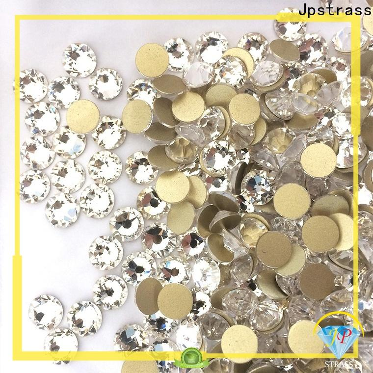 Jpstrass rhinestones for sale business for sale
