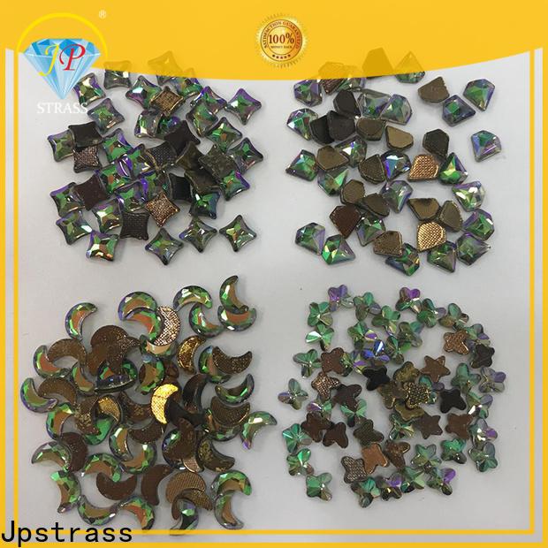 bulk purchase rhinestone shapes fix wholesale price for online