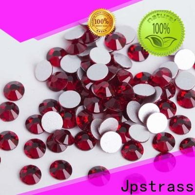 Jpstrass bulk buy rhinestones for sale supplier for sale