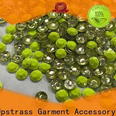 Jpstrass bulk purchase hotfix strasssteine supplier for party