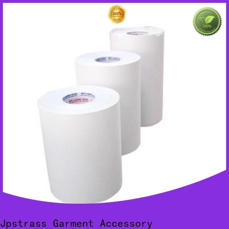 Jpstrass tape factory price for clothes