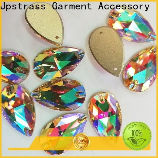 bulk buy rhinestones to sew on jewelry factory for online
