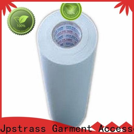 Jpstrass bulk heat press tape factory price for online