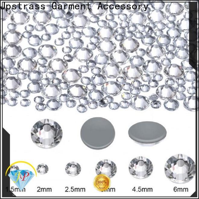 bulk beads factory for clothing
