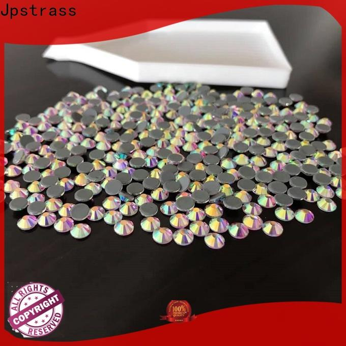 bulk lead free rhinestone quality supplier for bags