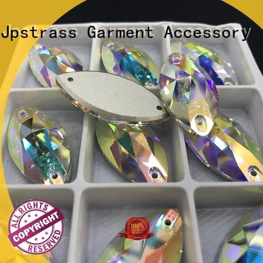 Jpstrass ab Rhinestone jewelry rhinestone for party