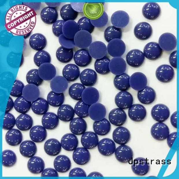 pearl pearl beads wholesale size supplier for clothes