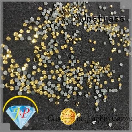 korean rhinestone bulk wholesale lead series for clothes